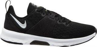 City Trainer 3 (Dame)