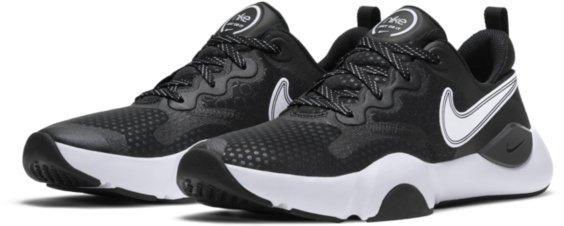 Nike SpeedRep (Dame)