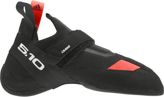 Adidas Five Ten Crawe (Herre)