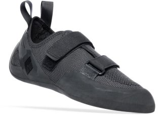 Black Diamond Momentum Vegan (Herre)