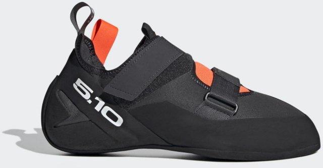 Adidas Five Ten Kirigami (Herre)