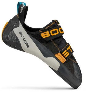 Scarpa Booster