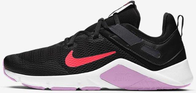 Nike Legend Essential (Dame)