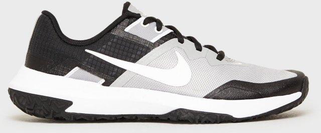 Nike Varsity Compete Tr 3 (Herre)