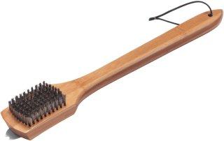 Grillbørste Bambus 47cm 6464