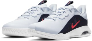 Court Air Max Volley hardcourt (Dame)