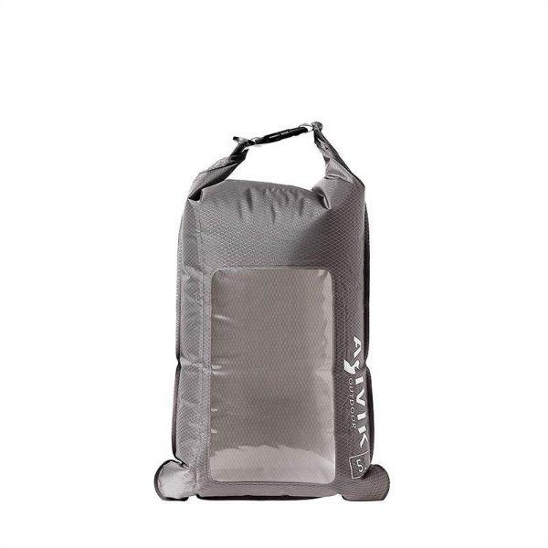 Asivik Drybag 5L