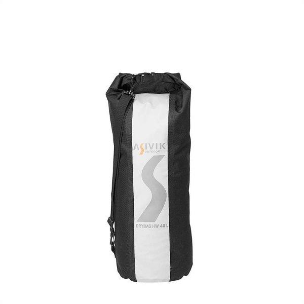 Asivik Drybag HW 40L
