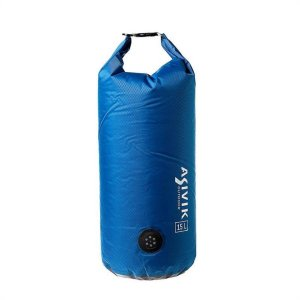 Asivik DryCompression 15L