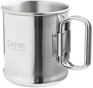 CAMPZ Krus 300ml