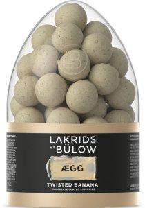 Lakrids by Johan Bülow Egg 485g