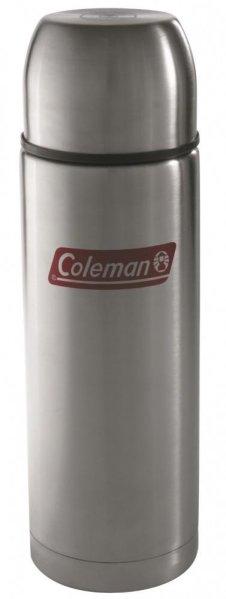 Coleman Vacuum Flask 0,75L