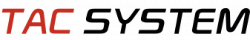 Tacsystem logo