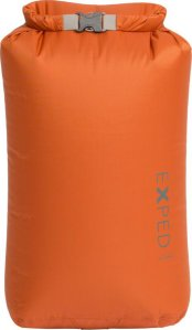 Exped Fold Drybag 8L