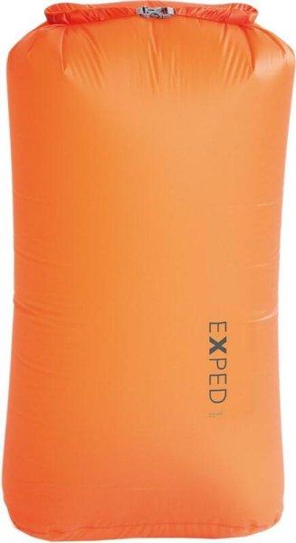 Exped Waterproof Pack Liner UL 50L