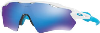 Oakley Radar EV XS Path Jr.