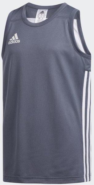 Adidas 3G Speed Reversible