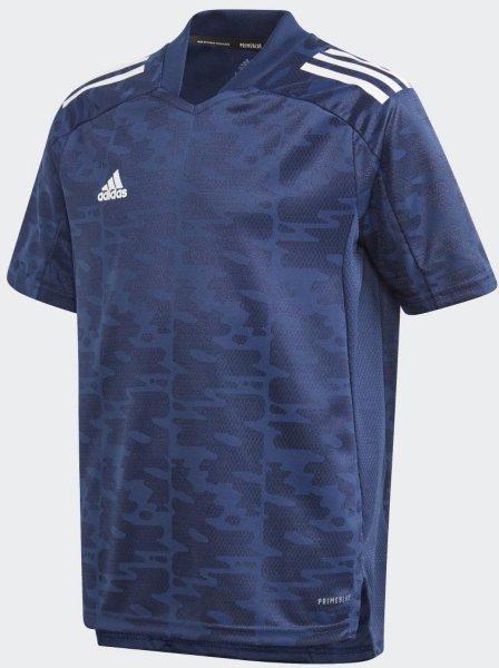 Adidas Condivo 21 (Barn)