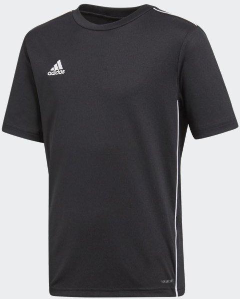 Adidas Core 18 (Barn)