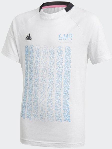 Adidas Gaming Football-Inspired Trøye