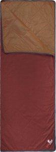 Grüezi Bag WellhealthBlanket Wool 200cm