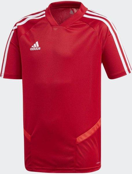 Adidas Tiro19 treningstrøye (Barn)