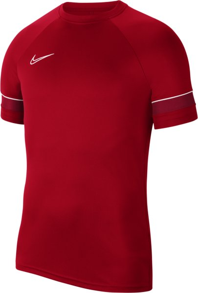 Nike Y NK DRY ACADEMY 21 TOP SS