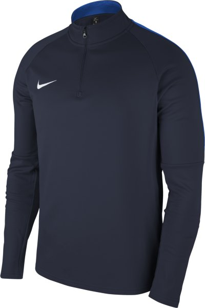 Nike Dry Academy Dril Top junior