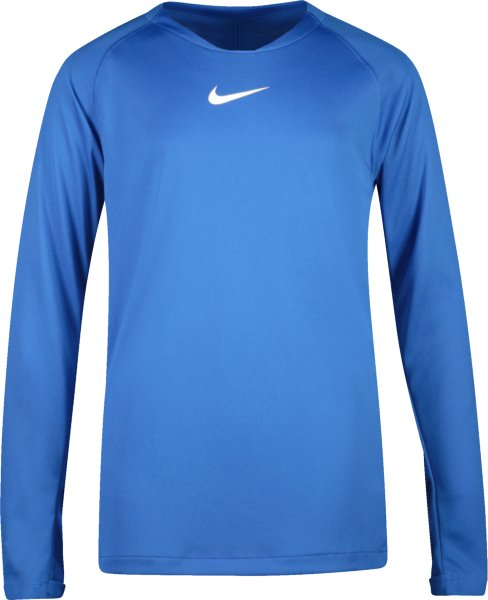 Nike Dry Park First Layer Jersey junior