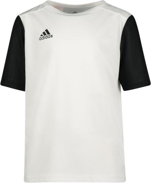 Adidas Estro Jersey Youth