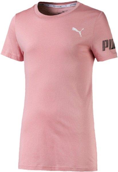 Puma Modern Sports T-Shirt