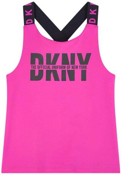 DKNY Sport Tank Top