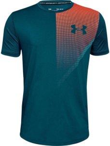 UA Raid T-Shirt