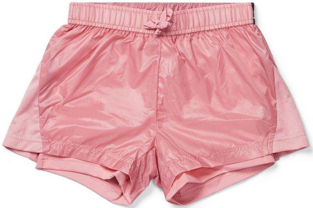 Hyperfied Running Shorts