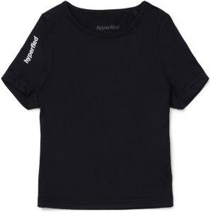Short Sleeve Logo Top