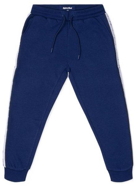 Hyperfied Sharp Sweatpants