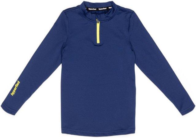 Hyperfied Running Neo Logo Sweater