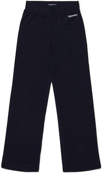 Hyperfied Yoga Pants
