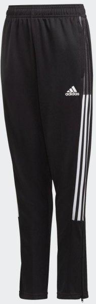 Adidas Treningsbukse Tiro 21 (Barn)