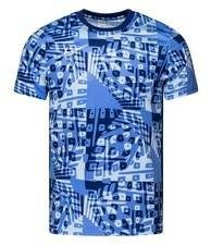 Dry Academy MX T-skjorte (Barn)