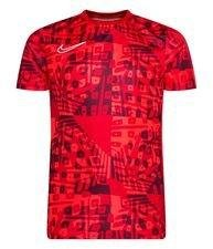 Nike Dry Academy MX T-skjorte (Barn)