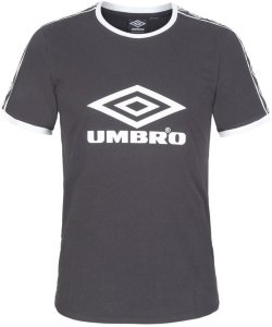 Core X Legend T-shirt