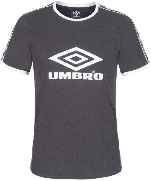 Umbro Core X Legend T-shirt
