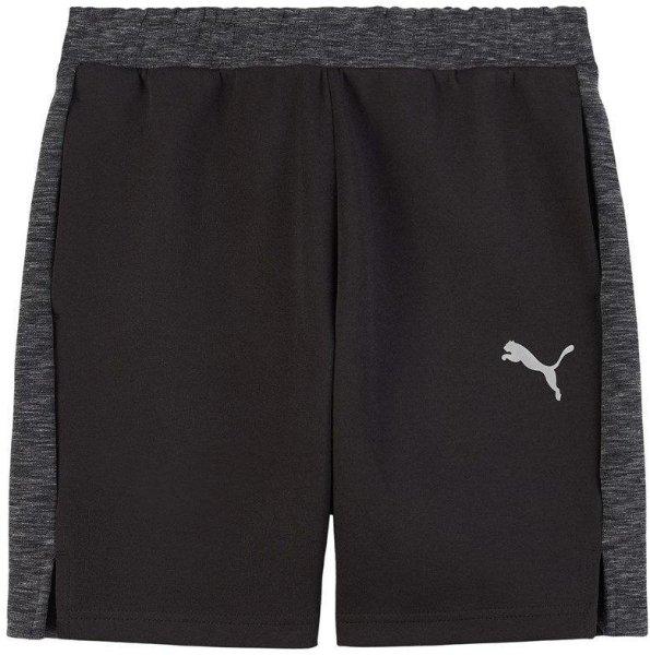 Puma EVO Junior Shorts