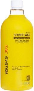 Tacsystem Shinee Wax 1000ml