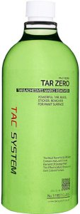 Tacsystem Tar Zero 1000ml