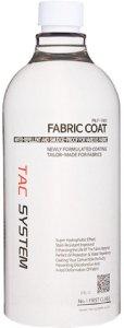 Fabric Coat 1000ml