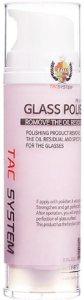 Tacsystem Glass Polish 150ml