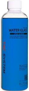 Water Glass 500ml