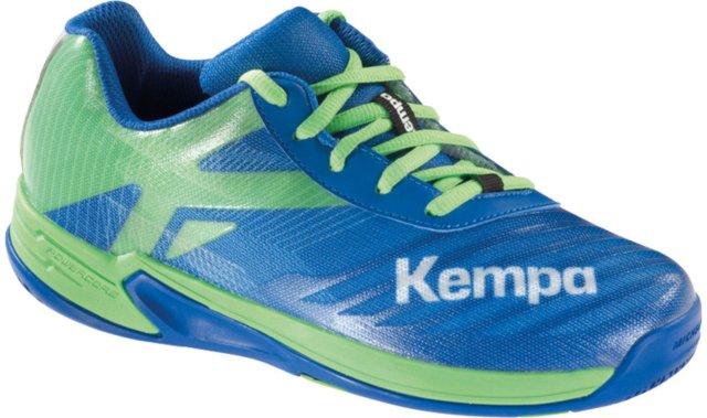 Kempa Wing 2.0 JR